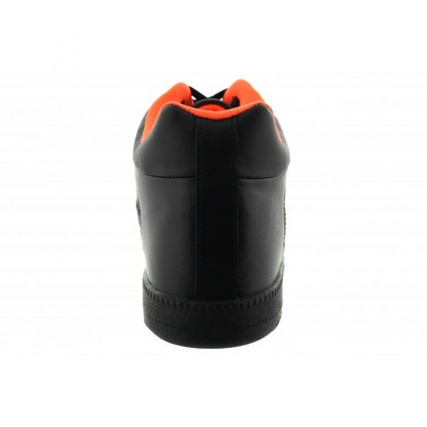 vernazza-sportshoes-blackorange-66