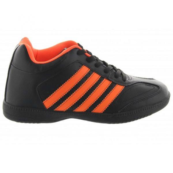 vernazza-sportshoes-blackorange-67