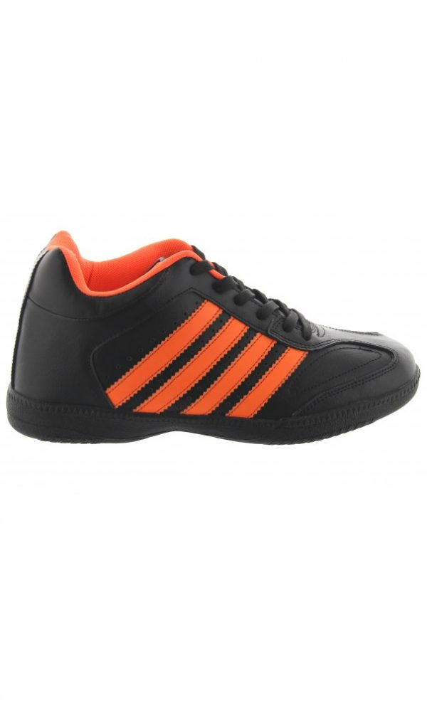 vernazza-sportshoes-blackorange-67