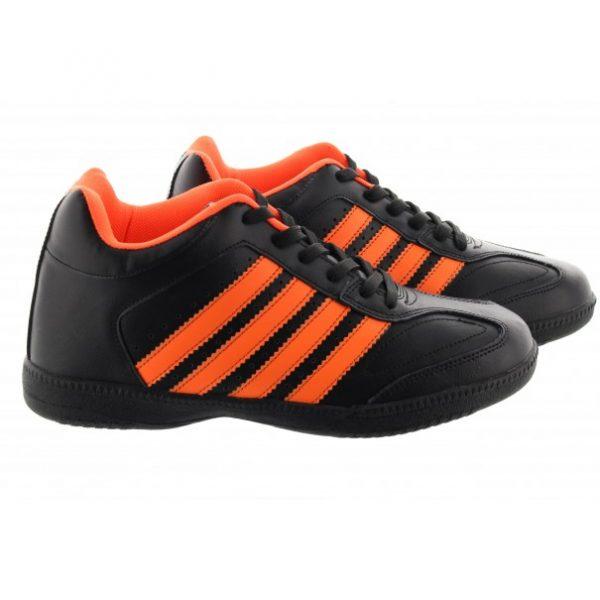 vernazza-sportshoes-blackorange-68
