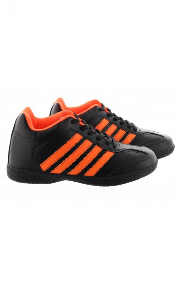 vernazza-sportshoes-blackorange-68
