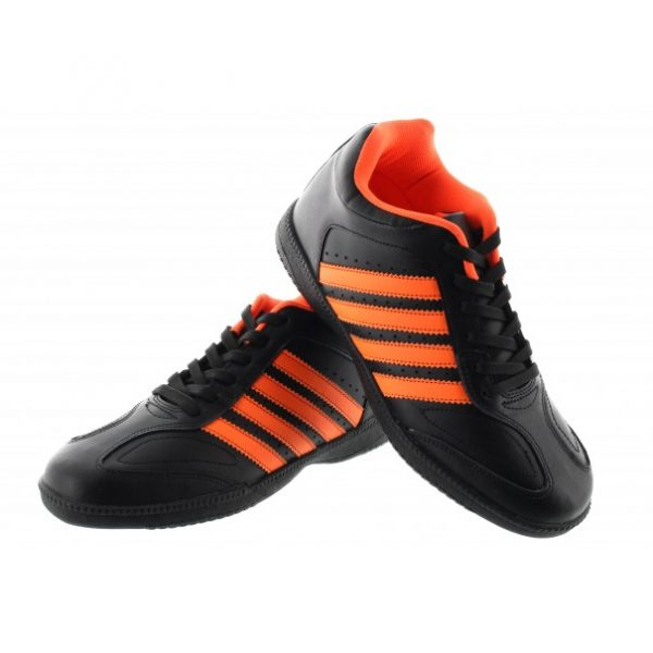 vernazza-sportshoes-blackorange-69