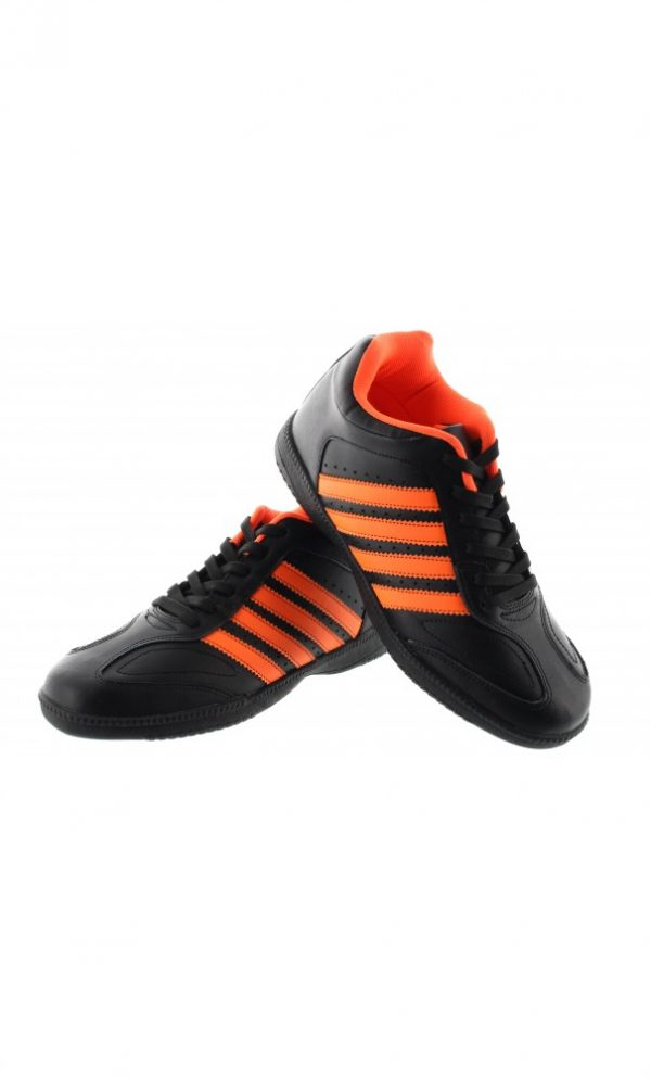 vernazza-sportshoes-blackorange-69