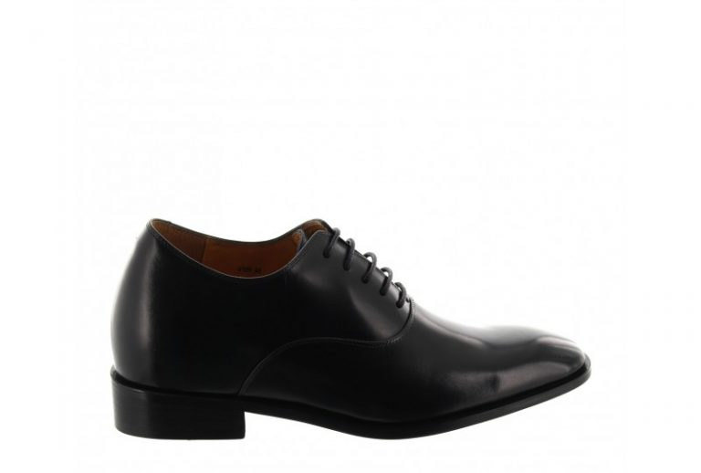 melfi-shoes-black-75cm1