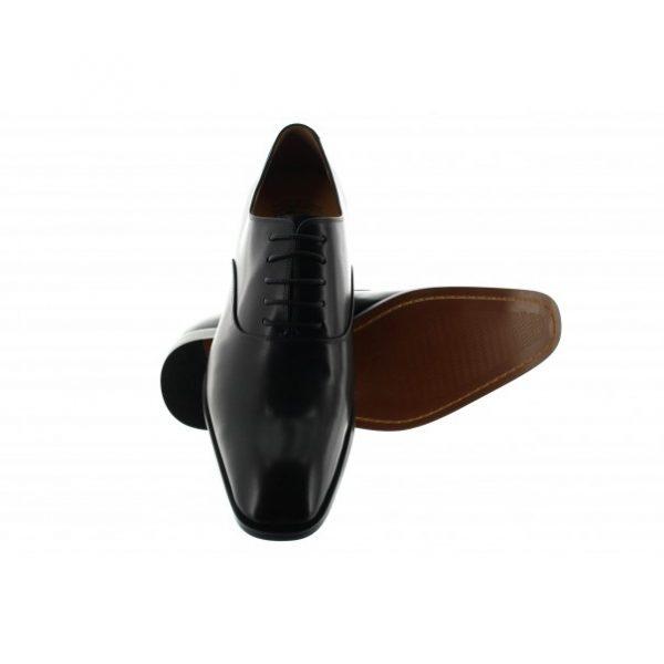 melfi-shoes-black-75cm10