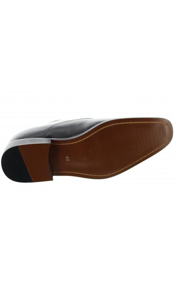 melfi-shoes-black-75cm11