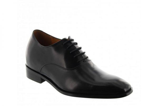 melfi-shoes-black-75cm2