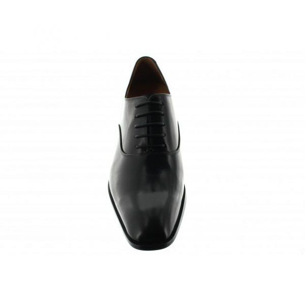 melfi-shoes-black-75cm3