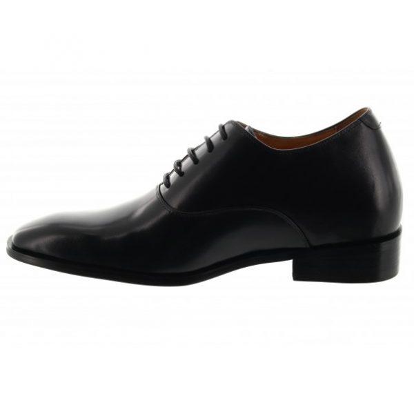 melfi-shoes-black-75cm4