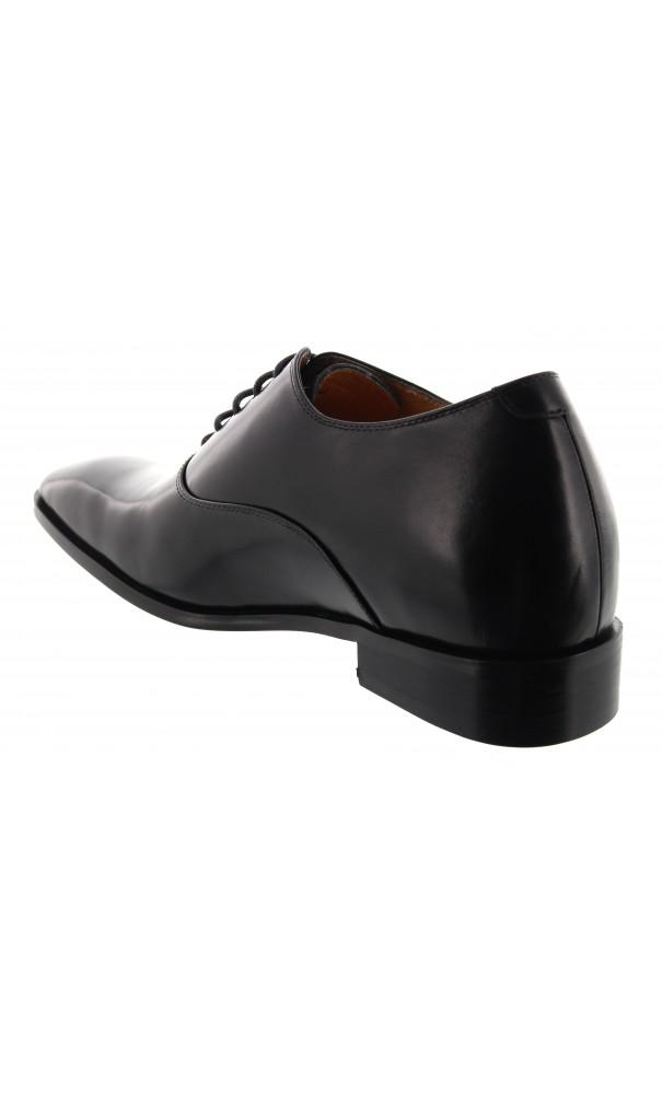 melfi-shoes-black-75cm5