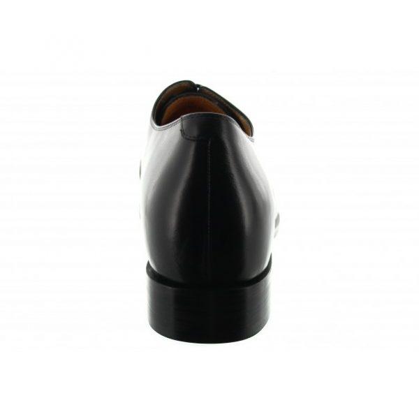 melfi-shoes-black-75cm6