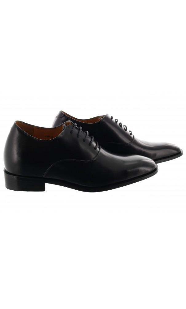 melfi-shoes-black-75cm7