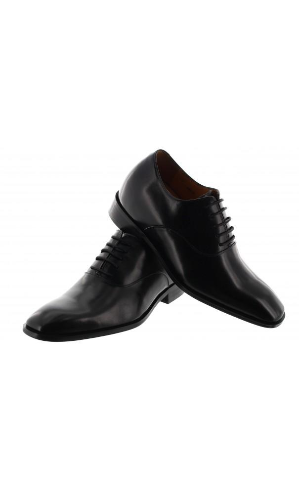melfi-shoes-black-75cm8