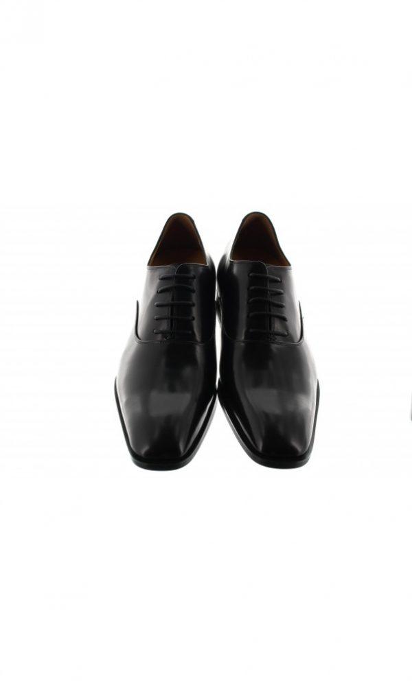melfi-shoes-black-75cm9