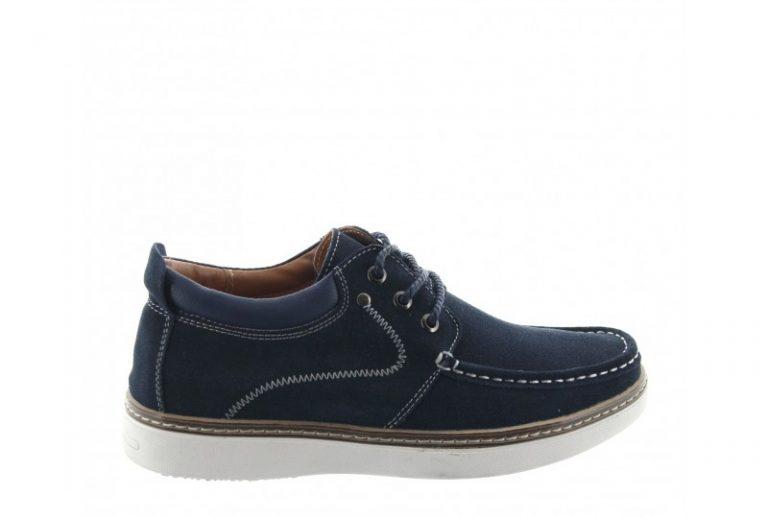 pistoia-shoes-blue-55cm1
