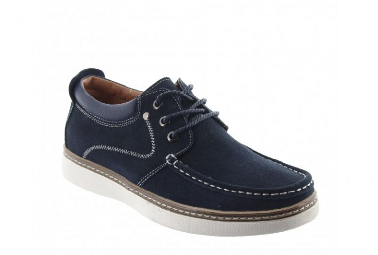 pistoia-shoes-blue-55cm2