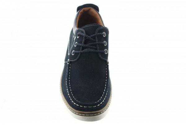 pistoia-shoes-blue-55cm3