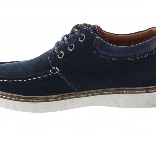 pistoia-shoes-blue-55cm4