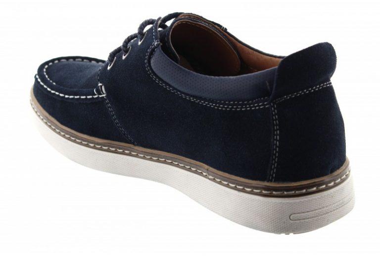 pistoia-shoes-blue-55cm5