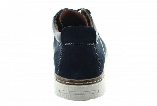 pistoia-shoes-blue-55cm6