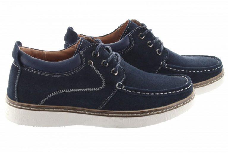 pistoia-shoes-blue-55cm7