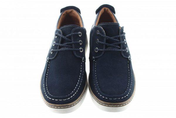 pistoia-shoes-blue-55cm8