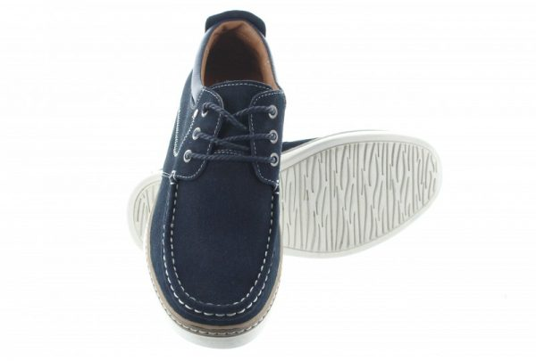 pistoia-shoes-blue-55cm9