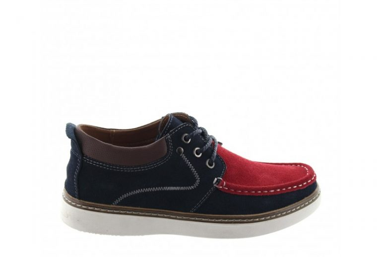 pistoia-shoes-blue-red-55cm1