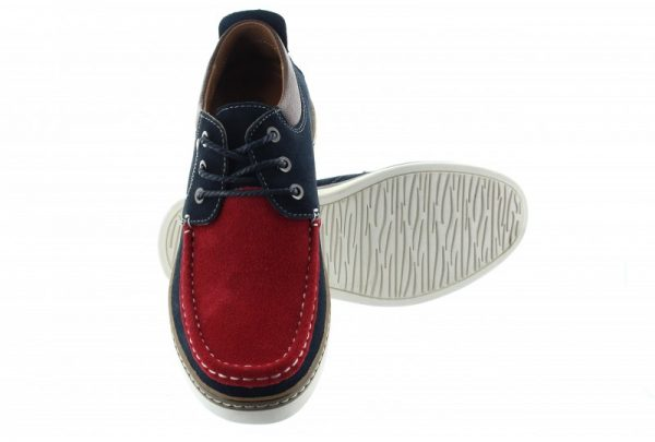 pistoia-shoes-blue-red-55cm10