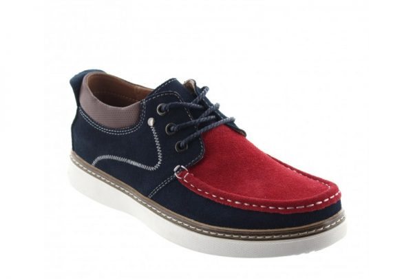 pistoia-shoes-blue-red-55cm2
