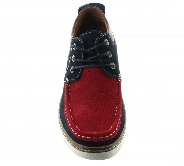 pistoia-shoes-blue-red-55cm3
