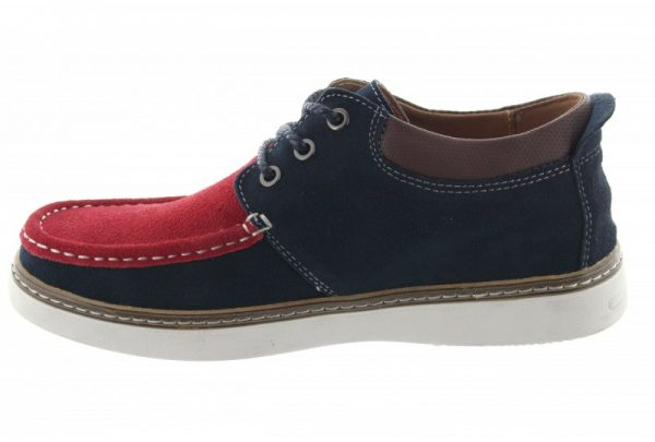 pistoia-shoes-blue-red-55cm5