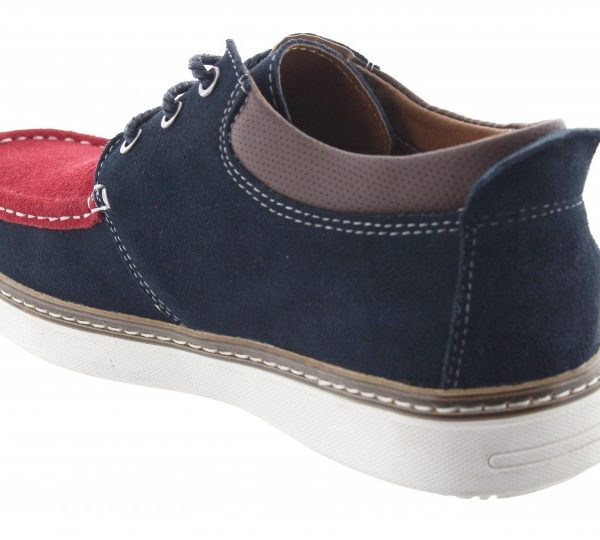 pistoia-shoes-blue-red-55cm6