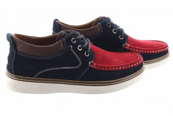 pistoia-shoes-blue-red-55cm8