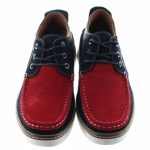 pistoia-shoes-blue-red-55cm9