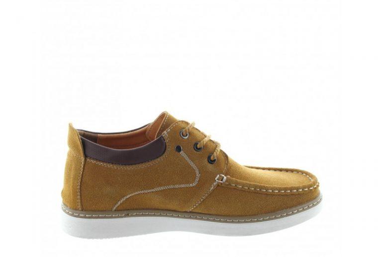 pistoia-shoes-cognac-55cm1