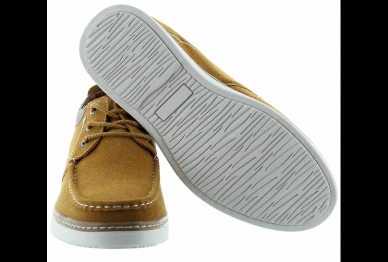 pistoia-shoes-cognac-55cm10