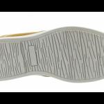 pistoia-shoes-cognac-55cm11