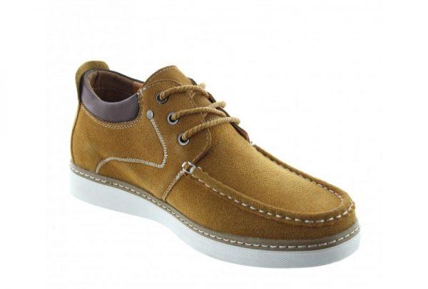 pistoia-shoes-cognac-55cm2