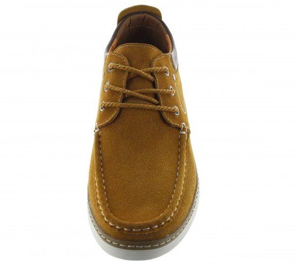 pistoia-shoes-cognac-55cm3