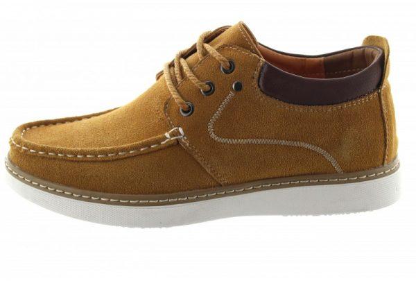 pistoia-shoes-cognac-55cm4