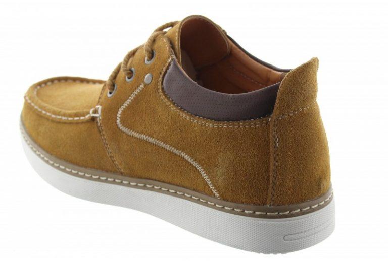 pistoia-shoes-cognac-55cm5