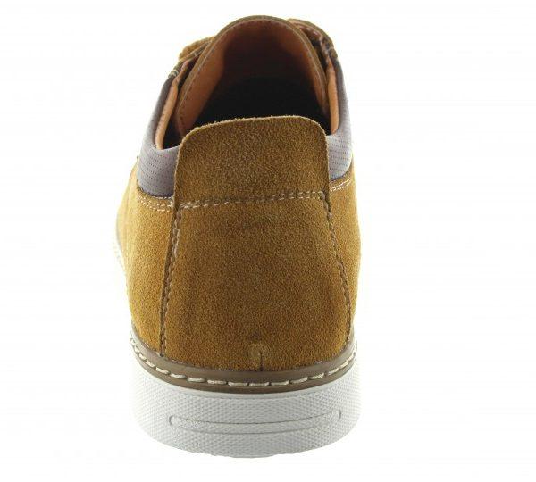 pistoia-shoes-cognac-55cm6