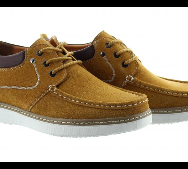 pistoia-shoes-cognac-55cm7
