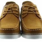 pistoia-shoes-cognac-55cm8