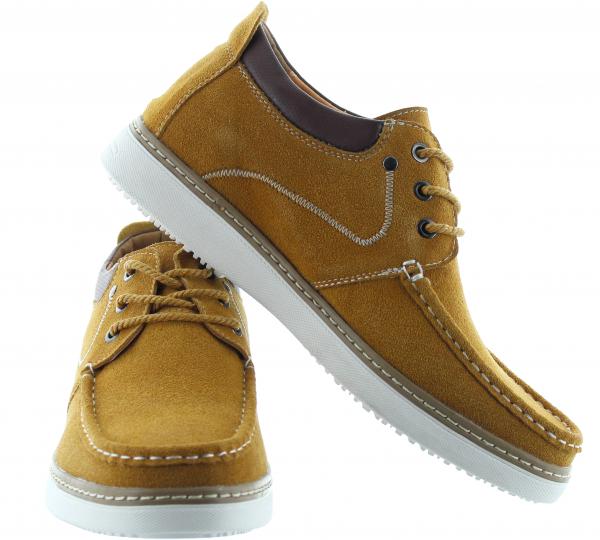pistoia-shoes-cognac-55cm9