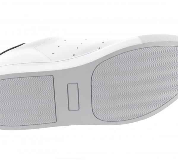 portovenere-sportshoe-whiteblue-5cm10