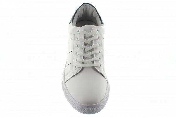 portovenere-sportshoe-whiteblue-5cm3