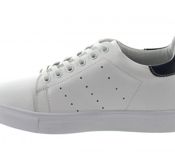 portovenere-sportshoe-whiteblue-5cm4