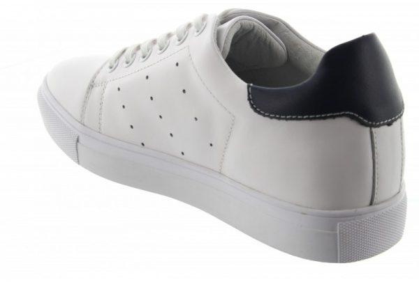 portovenere-sportshoe-whiteblue-5cm5